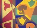 geometria-I-acrilico-su-canapa-60x60-2001