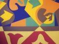 geometria-II-acrilico-su-canapa-60x60-2001