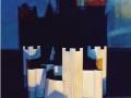 composizione-I-tempera-su-tavola-46x40-2002