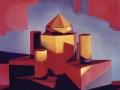 composizione-II-tempera-su-tavola-43x41-2002