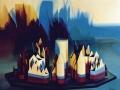 composizione-III-tempera-su-tavola-35x50-2002
