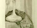 composizione-I-matita-su-carta-31x13-1997