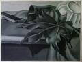 composizione-con-foglia-gessetto-29x38-1997