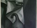 composizione-con-piatto-gessetto-38x29-1997