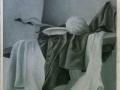 composizione-gessetto-38x29-1997