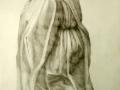 costume-quattrocentesco-matita-su-carta-40x30-1997