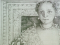 donna-dal-Veronese-particolare-I