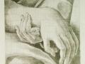 studio-di-mani-dal-Giambellino-matita-su-carta-30x40-1998