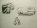 studio-di-mani-matita-su-carta-30x40-1997