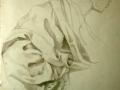 studio-matita-su-carta-40x30-1996
