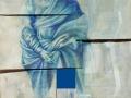 dissolvenza15tecnicamistasucarta125x90cm2011