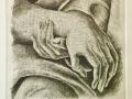 particolare_anatomico_dal_giambellino_acquaforte_su_rame_50x35_1999
