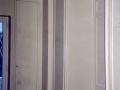decorazione_appartamento_senatore_durso_2_2005_roma