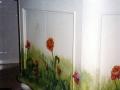 decorazione_mobile_bagno_appartamento_2003_roma