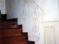 decorazione_villa_via_laurentina_2003_roma