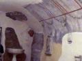 finto_affresco_pompeiano_in_ristorante_2003_roma