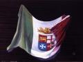 pannello_per_scatola_orologio_scatola_del_tempo_2011