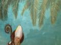 restauro_chiesa_di_santanna_al_laterano_cielo_semicupola_abside_durante_la_pulitura_roma_2012