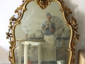 restauro_cornici_in_legno_3_2008_roma