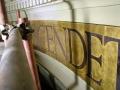restauro_e_lucidatura_fascione_in_oro_semicupola_abside_chiesa_di_santanna_al_laterano_roma_2012