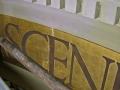 restauro_fascione_in_oro_semicupola__abside_chiesa_di_santanna_al_laterano_roma_2012