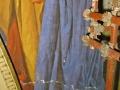 restauro_velette_chiesa_di_santanna_al_laterano_prima_fase_roma_2012