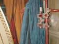 restauro_velette_chiesa_di_santanna_al_laterano_seconda_fase_roma_2012