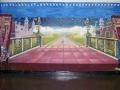 scenografie_per_cenerentola_spettacolo_itinerante_per_scuole_2004_roma