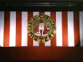 scenografie_per_santa_christmas_mistery_sfx_theatre_2004_dublino