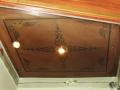 soffitto_ingresso_zannetti_2011