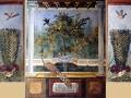 trittico-ispirato-alliconografia-dellantica-roma-finto-affresco-150x210_2010