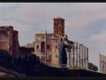 tempiodivesta-foriimperialioliosutela60x1102004