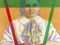 ladolescienza-tecnica-mista-su-abete-80x60-2006