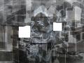 vivariationinb-wmixedmediaonpaper70x100cm2012