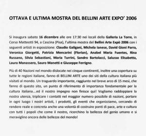 bellini-arte-exp-galleria-la-torre
