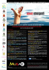 eventomusae-sicilia