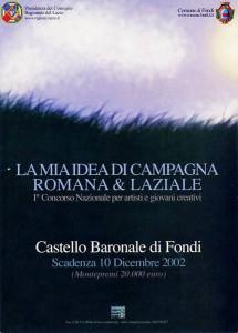 la-mia-idea-di-campagna-romana-e-laziale-fondi
