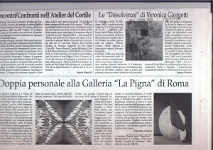 italia sera 12-10-2011