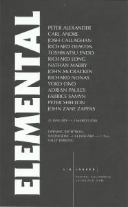 elemental-2018